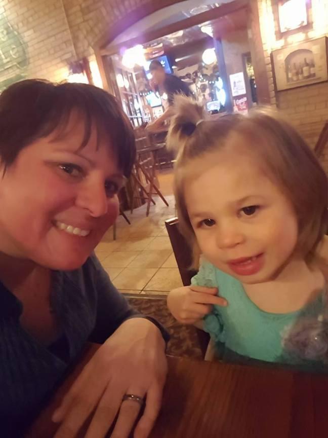 Melissa&Madison